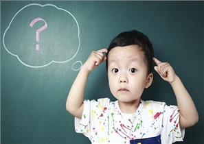 این دو پاسخ نادرست را در مورد مرگ به کودک ندهید!