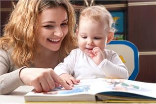 چرا کودکم فقط از یک داستان لذت میبرد؟