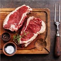 چقدر گوشت بخوریم؟