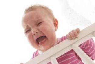 کاهش چگونگی حس امنیت و ترس در کودک