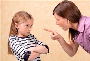از این 6 مشکل رفتاری بچهها چشمپوشی نکنید!/ قسمت دوم