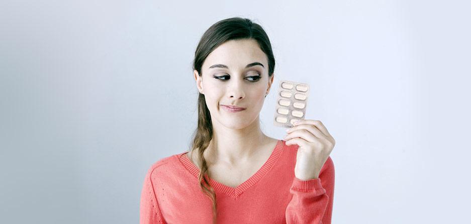 متفورمین به زنان مبتلا به سندرم تخمدان پلی کیستیک کمک میکند؟