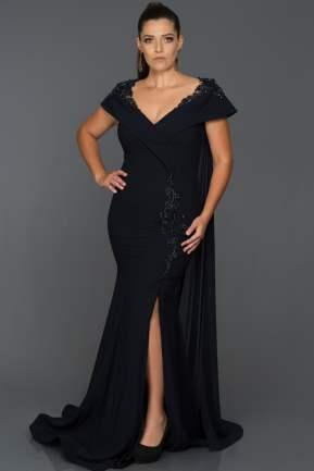 مدل لباس مجلسی زنانه سایز بزرگ 2013