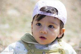 سید مهراد