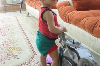 یاشار حسین