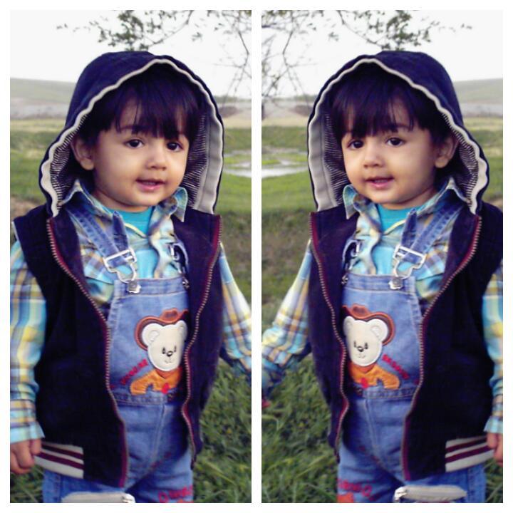 سهیل ناصری