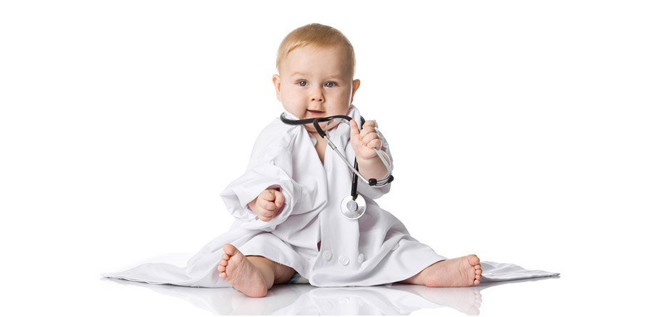 سنجشآنلاین تکامل کودکان و پرونده الکترونیک تکامل عصبی