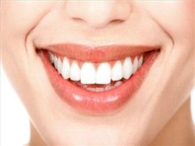 سلامت دهان در دوران بارداری