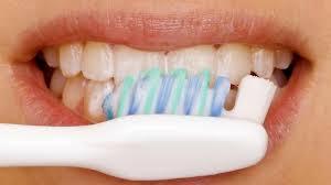 پیشنهادات دندانپزشکان برای دوران بارداری