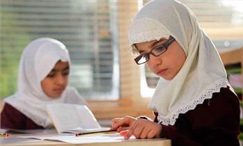 توصیه های اهل بیت در خصوص تربیت کودک