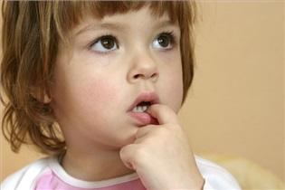 راهکارهایی برای افزایش تمرکز در کودکان