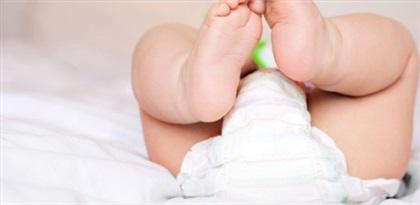 علائم شایع عفونت ادرار و کلیه در کودکان