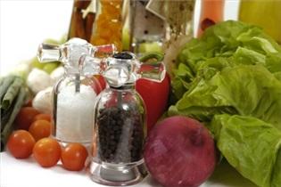 تغذیه دوران جنینی، ضامن سلامت بزرگسالی