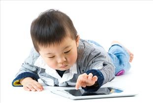 تکنولوژی چه بر سر کودکانمان میآورد؟