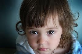 ده راه برای ایجاد اعتماد به نفس در کودک شما