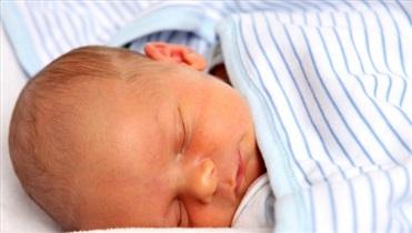 مشکلات خواب و اختلالات ثانویه خواب در کودکان