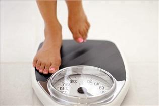 خلاصی از اضافه وزن بارداری