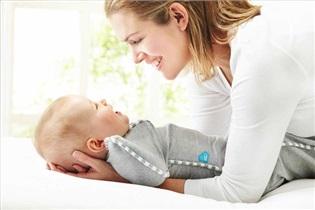 5 روش برای شبیه سازی رحم برای نوزاد