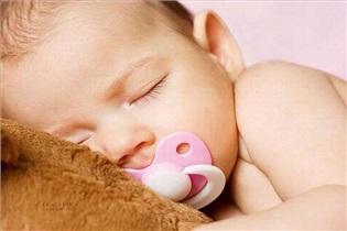بچههای مامانی بیشتر افسرده میشوند