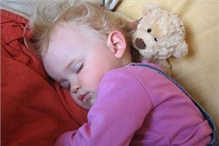 صبح تا شب کودک را هوشمندانه برنامهریزی کنید
