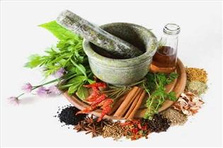 80درصد پزشکان ژاپنی به طب سنتی روی آوردهاند