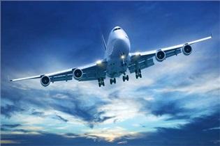 طبقهبندی هواپیماها مخصوص افراد مبتلا به آلرژی غذایی