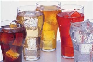 نوشیدنیهایی که سلامتی مردان را تهدید میکنند