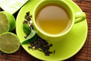 وقتی چای سبز برای کبد دردسر ساز میشود