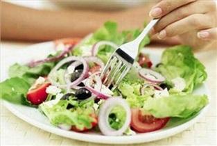سبزیجات ناسازگار در دوران بارداری