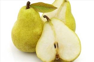 در هر چهار فصل سال از خوردن این میوه غافل نشوید