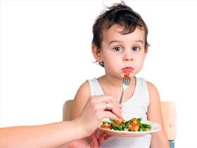 فقر از علل اصلی سوءتغذیه کودکان