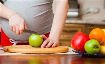 بارداری سالم و بدون نقص را تجربه کنید