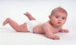 عارضهای شایع در نوزادان با علت مادرزادی