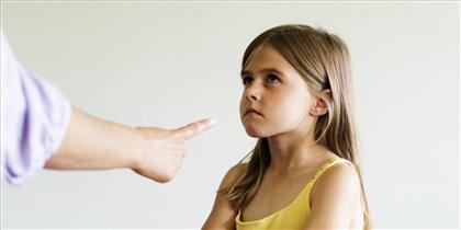 درباره مهارت نه گفتن به کودک چه میدانید؟