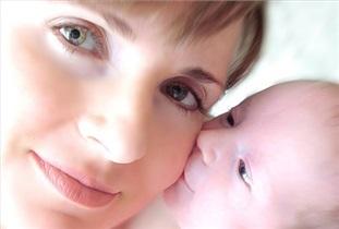 هفت گام برای آنکه سریعتر باردار شوید