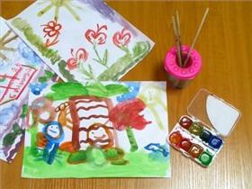 5 بازی مخصوص کودکان باهوش