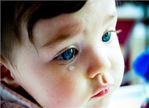 «دیگه مامانت نیستم»؛ بدترین شکنجه روانی کودک