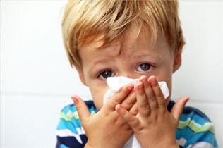 علائم روماتیسم قلبی/ سرماخوردگی کودکان را جدی بگیرید