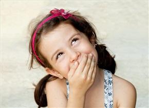 ارائه آموزش های دوران کودکی از صفر تا ۸ سالگی