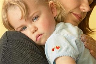 علائم سرطان در کودکان