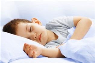 بهترین داستان برای خواب آرام کودکان کدام است؟