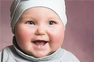 احتمال چاقی در فرزندان اول دختر بیشتر است