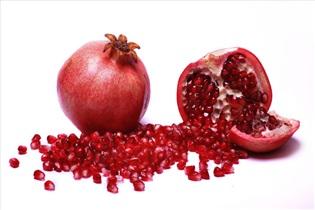 خون سازها را بشناسید