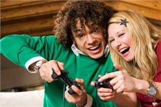 نقش بازی در روابط همسران/ معرفی سه بازی مناسب زوجها
