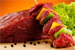 به جای گوشت قرمز چه چیزی مصرف کنیم؟