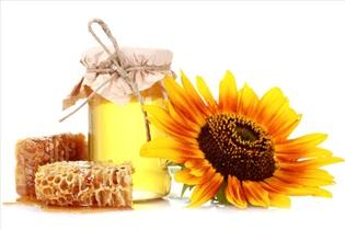 فقط عسل طبیعی خاصیت دارد؟/ تکلیف خانمهای باردار در مورد عسل