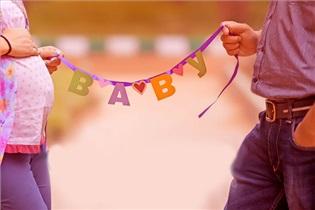 درد دلهای مامان/ ماجرای عکاسی بارداری!