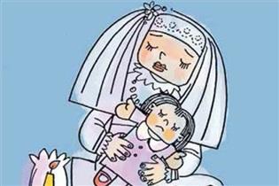 بارداری نوجوانان؛ چالش بزرگ جوامع امروز