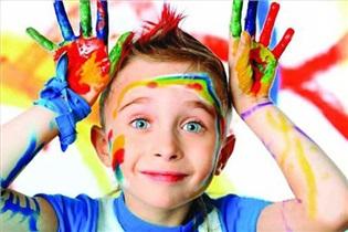 بیش فعالی در کودکان قابل درمان است؟