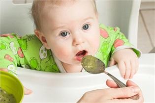 شیوع آلرژی به کیوی در کودکان؛ مراقب باشیم!